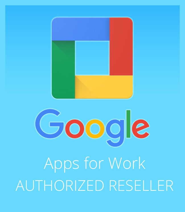 Google Apps for Work, la produttività in cloud